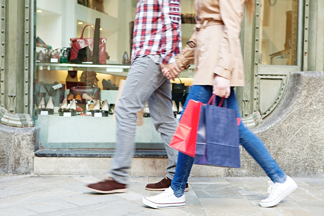 How-to-prepare-for-gift-buying-this-season