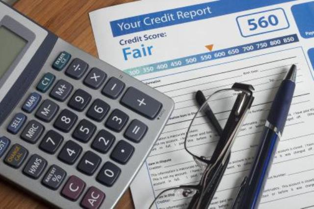 how-to-build-your-credit