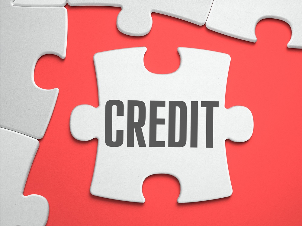 Do I need a credit check for a payday loan