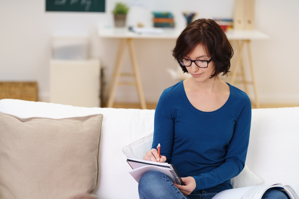 What do i need to qualify for a payday loan