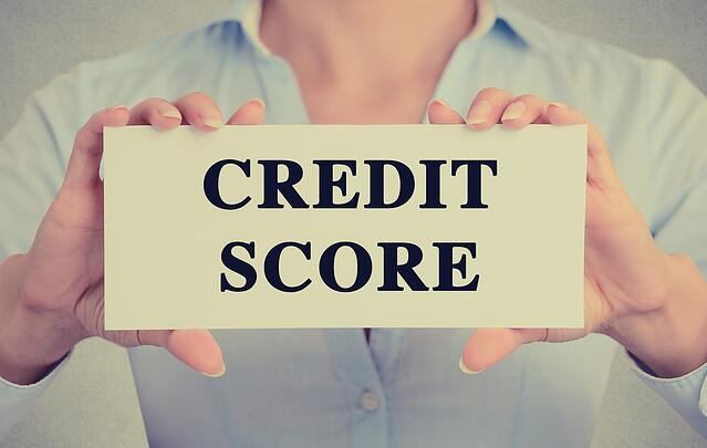 How-important-is-a-credit-score