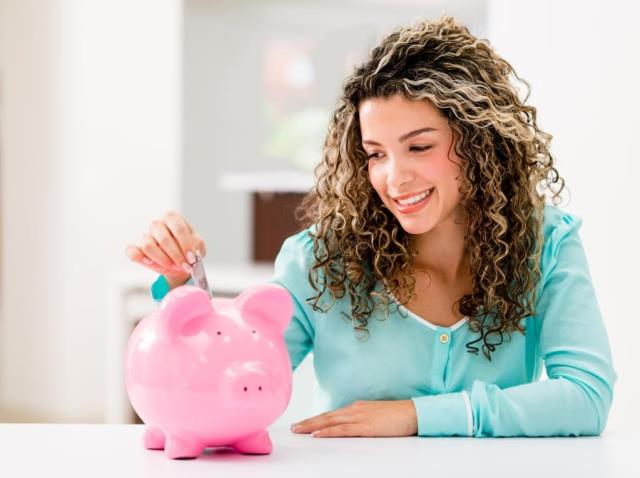 6 painless ways to cut your budgettoday