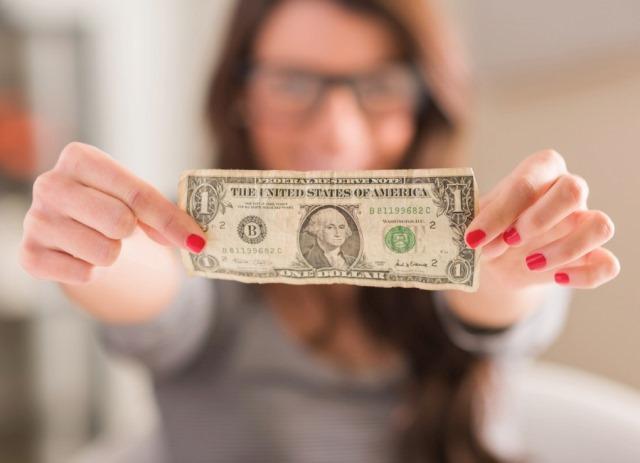 Personal-finance-milestones-to-meet-in-your-20s
