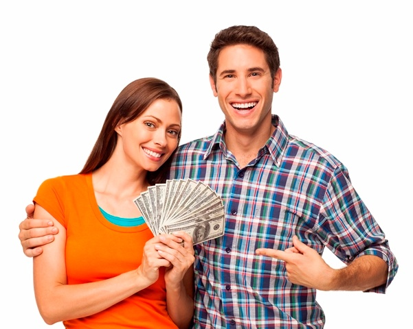 When should I not get a paydayloan?
