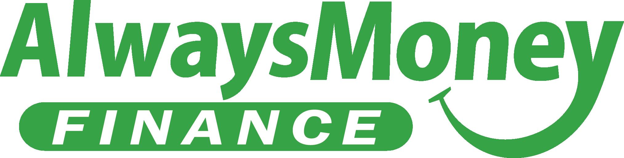 AlwaysMoneyFinance