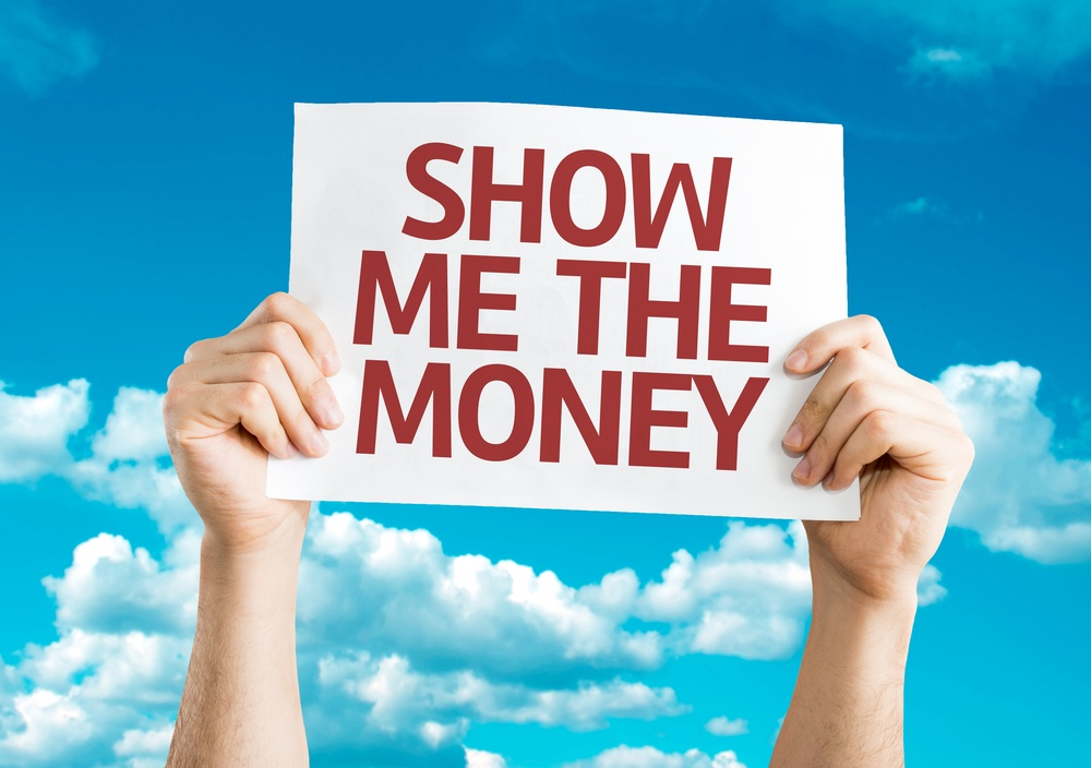 show-me-the-money-sign