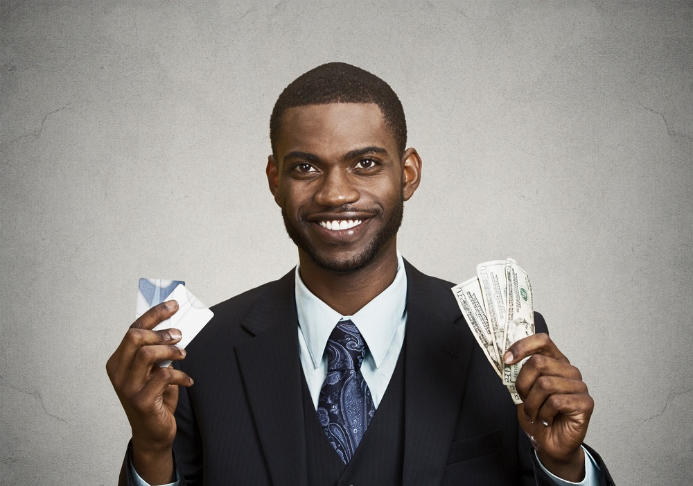 Which is better? A payday loan or a credit card.jpeg