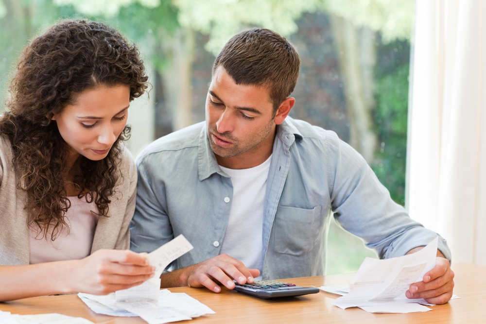 3 ways to avoid payday loan pitfalls - simple money advice that works!